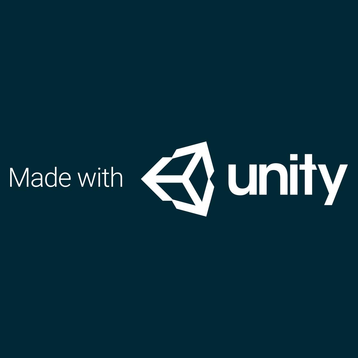 unityの意味 - goo辞書 英和和英