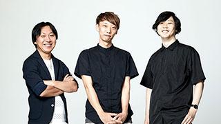 NHK紅白歌合戦 | Made with Unity